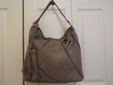 Urban Expressions Hobo Bag (New Without Tag)