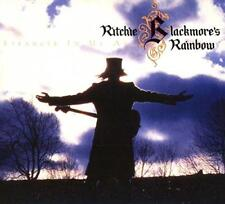Ritchie Blackmore's Rainbow - Stranger In Us All (Expanded Edition) (NEW CD)