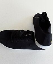 Voi jeans mens trainers