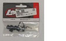 Losi Servo Saver & Arm Set losb1422 Mini Rock Crawler MRC