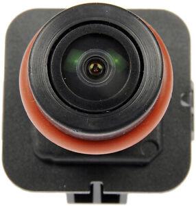 Park Assist Camera Rear Dorman 592-017 fits 13-15 Lincoln MKX