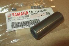 YAMAHA VMAX 1200  VMX 1200  1996>2007  GENUINE NOS PISTON PIN - # 3JP-11633-00