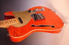 ColorTone Guitar Stain - ORANGE
