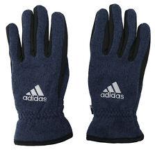 Adidas SP Sweater Gloves H72212 Winter Sports Warm Glove Outdoor Knit