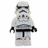 LEGO Minifigure - Star Wars - STORMTROOPER - Mint Minifig Mini Figure