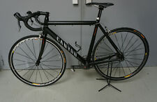 A020-138: Rennrad Canyon Ultimate AL F8 Syntace Ultegra Thomson Carbon