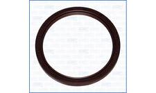 Genuine AJUSA OEM Replacement Rear Main Crankshaft Seal [15040000]