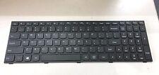 Lenovo G50 G50-30 G50-45 G50-70 Keyboard - US English