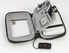 S503981 DSiXL Xlusive Case Nero Tucano