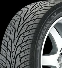 Hankook Ventus ST RH06 295/45-20 XL Tire (Set of 4)