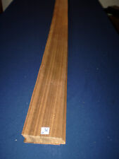 Eukalyptus geräuchert Furnier  Intarsien Furnierarbeiten  7,3 m2   Nr. D36