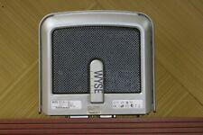 Wyse VX0 Thin Client- 902141-01L- 512MB Flash, 512MB RAM, Via C7 Eden CPU