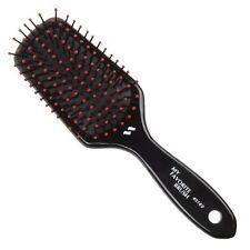 Spornette - My Favorite Brush Anti Static Nylon Tipped Paddle Hair Brush - #5160