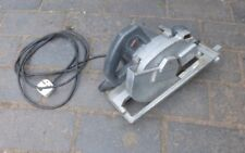 Elu Circular Saw Type MH155 (808J)