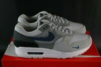 Nike Air Max 1 City Pack London LDN Size UK 8 EU 42.5 US 9 OG Skeankers Trainers