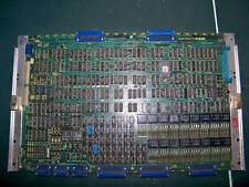 Fanuc 5T  B board A20b-0003-0754