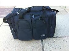TT118 (38 Litre) Cabin Sports Travel Gym Bag Duffel, Heavy-Duty, 3 COLOURS!!!