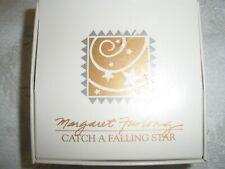 Usa Vintage 1987 Margaret Furlong Catch A Falling Star T2207