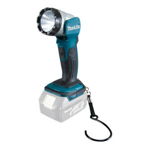 Makita DML802 18V Taschenlampe