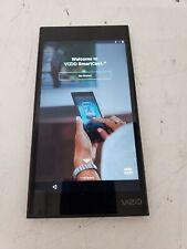 VIZIO Smartcast XR6M Tablet Remote Control