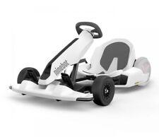 Ninebot Electric Gokart Kit by Segway Go-Kart New In Box