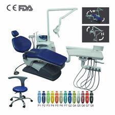 Sillón para ortodoncia