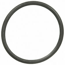 Fel-Pro 25598 Engine Water Pump O-Ring Gasket VW 1.6 1.8 2.0 and Many Others