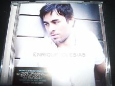 Enrique Iglesias Greatest Hits The Very Best Of (Australia) CD - Like New