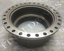 John Deere Excavator - Aftermarket Spare Part - Ring Gear - FD-1032490