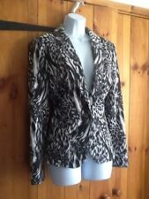 Per Una Polyester Button Business Coats & Jackets for Women
