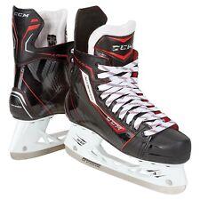 Ccm Jet Speed Js Pro Skate - Sr.9