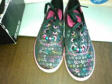 b194939aedd67 Champion by Keds (Kids) 4 Black Multi Stars