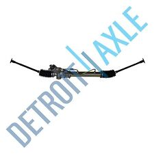 Complete Power Steering Rack and Pinion Assembly for 1986-1993 Toyota Celica
