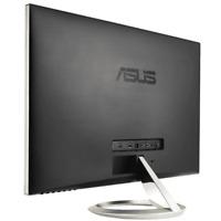 ASUS Designo MX27UC 4K UHD IPS USB-C HDMI Eye Care Monitor High Resolution