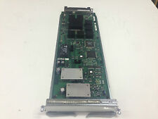 Cisco GSR6-SFC CNL1X50DAB Cisco 12406 Switch Fabric Card SFC-24 Cisco GSR6-SFC