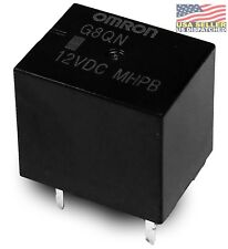 1 New Ford Expedition Explorer Truck Fuel Pump Gauge Relay R303 F8VF-BA G8QN