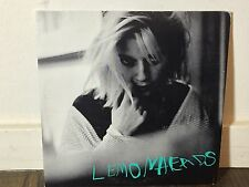 Lemonheads Luka UNPLAYED WHITE VINYL punk