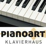 pianoart_shop