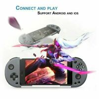 Bluetooth 4.0 Wireless Gamepad Extended Game Controller Joystick For Android