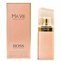 Hugo Boss Boss Ma Vie Edp Eau de Parfum Spray 30ml