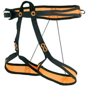 Camp Alp 95 Harnesses - for Ski Mountaineering, Alpinism, etc.. - Size L - VGC