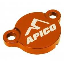 Funda de freno trasero Apico-KTM/Husky SX50 05-17, SX65 04-17, SX85 03-17 - Naranja