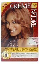 Haarfarbe Caramel Braun Günstig Kaufen Ebay