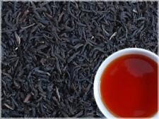 FBOP Pure Ceylon Black Tea, 01kg (35.27Oz) 01 Pack