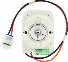 WR60X10257 -  Evaporator Fan Motor for General Electric Refrigerator