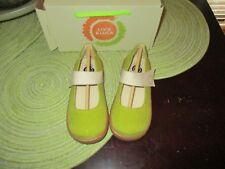 Cute Livie & Luca Shoes Nwob Size 10