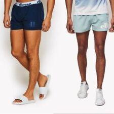 Shorts bleus pour homme taille XL