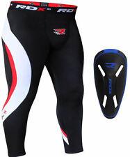 Running & Jogging Nylon Fitness Clothing for Men