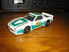 RARE Nice 1983 1/40 Matchbox Specials Chevy Camaro Z-28 ASA Road Race Car