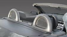 Windschott 3tlg SLK R170 mit Bügeleinsatz TÜV geprüft von Car Glas Design